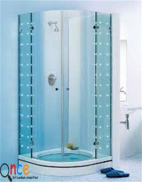 Country Home Interior Designs - bathroom shower cubicles once lk find best services in sri lanka