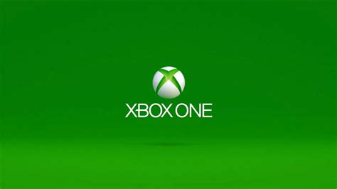 Video games xbox wallpaper
