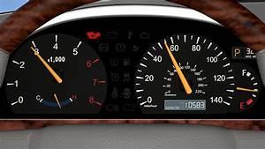 Dashboard  U0026 Symbols