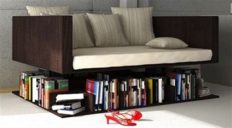 storing books in small spaces 60 brilliant pinterest pins for book storage oedb org