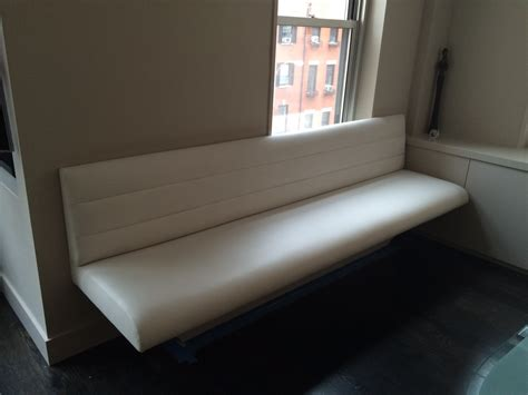 Personalized Sofa by Dr Sofa Commercial Custom Made Banquette Dr Sofa
