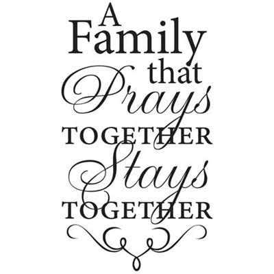 family  preys quotes quotesgram