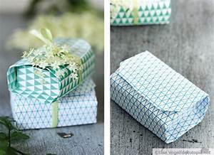 Anleitung Schachtel Falten : origami schachteln mit muster freebie dekotopia ~ Yasmunasinghe.com Haus und Dekorationen