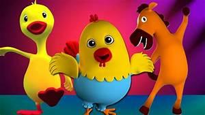 Chanson Bebe Anglais : si vous tes heureux et vous le savez rimes en fran ais chanson b b if you are happy ~ Medecine-chirurgie-esthetiques.com Avis de Voitures