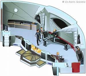Ex Astris Scientia - Galleries - Other Rooms
