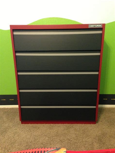 Tool Box Dresser Ideas by Craftsman Tool Bench Directions Myideasbedroom