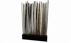 Pflanzen Als Raumteiler : raumteiler bamboo ~ Yasmunasinghe.com Haus und Dekorationen