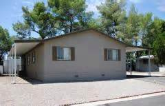 302 manufactured and mobile homes for sale or rent near tucson az