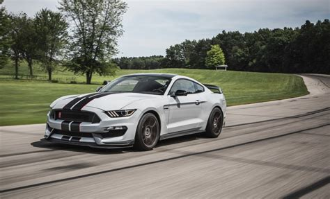 2016 Mustang Gt Top Speed by Ford Mustang Shelby Gt350r Wallpaper Pictures Photo