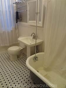denver bungalow bathroom remodel denver remodeling With antonio bathroom flexing