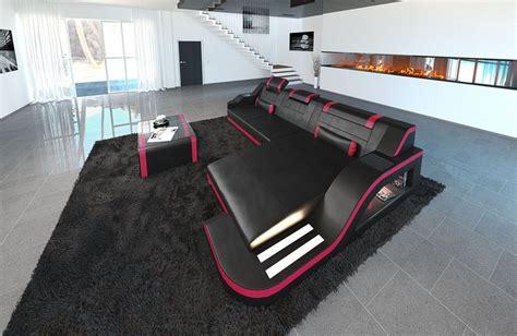 sofa dreams ecksofa palermo  form kaufen otto