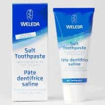 Buy Weleda Salt Toothpaste Online  75ml. School Of Public Health Iu Human Cell Culture. Theology Degree Online Birds Of Prey Ski Race. Chemo For Breast Cancer Atlanta Tree Services. Lawyer In San Antonio Tx Sql Database Program. Master Of Music Education Online. College Degrees Explained Gastric Acid Reflux. Diabetes Management Software Free. Medieval History Degree Electricians Tampa Fl