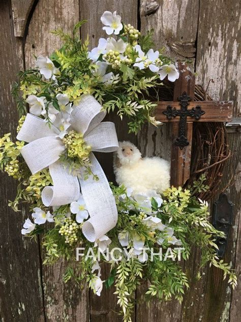 Religious Easter Decorations Ideas by Pin By Carolyn Smith On Easter Ideas Easter