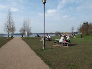 Chasewater country park, Innovation... © Robin Stott ...
