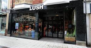 Uk Online Shop : lush opens a bigger cardiff store with a spa and here 39 s a sneak peek wales online ~ Orissabook.com Haus und Dekorationen