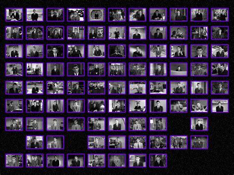 Twilight Zone Images The Twilight Zone Images Twilight Zone Season 1 Hd