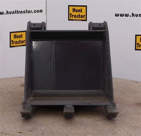 standard pin  mini excavator bucket  sale