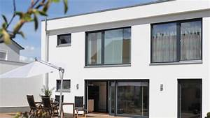 Neue Fenster Kosten : fenster energie fachberater ~ Frokenaadalensverden.com Haus und Dekorationen