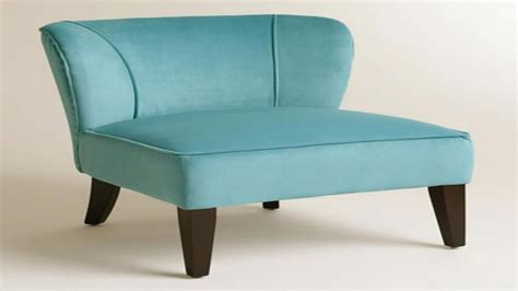 Turquoise Bedroom Chair by Bedroom Turquoise Accent Chair Pictures Decorations