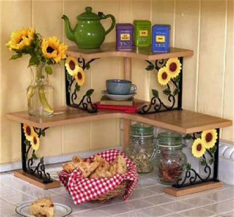 1000+ Ideas About Sunflower Home Decor On Pinterest