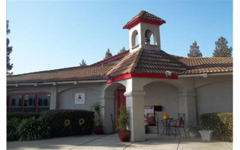 preschools in san jose ca kidango palms center preschool 5398 monterey road 160