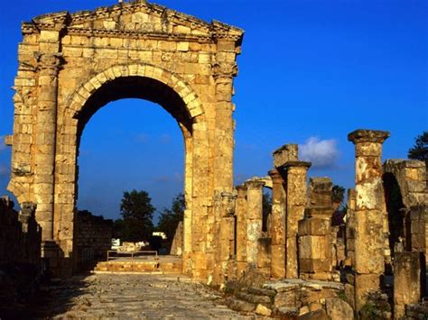 57 Best Images About Remembering Tyre, Lebanon On