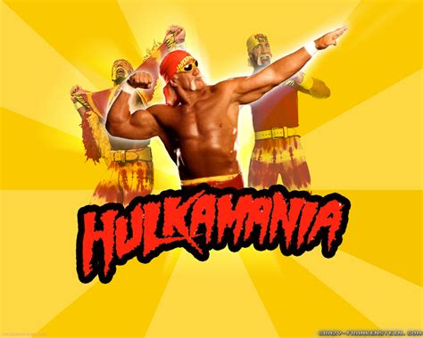 hulk hogan wallpapers male celebrity crazy frankenstein