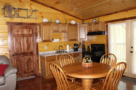 rent cottage peaceful valley lake cabins cabin rentals lake