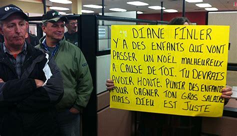 bureau service canada près de 300 personnes ont assiégé le bureau de service