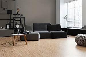 Schöner Wohnen Wandfarbe : wandfarbe trendfarbe manhattan sch ner wohnen kollektion ~ Watch28wear.com Haus und Dekorationen