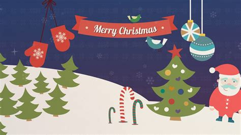 These free animated greeting card makers will provide you various templates which you can choose cards.pho.to is a free online service that lets you create animated greeting cards and send them to. 20 Best Christmas Animation Greeting cards and 3D Short Films