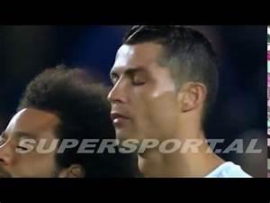 Barcelona 12 Real Madrid Koment Dritan Shakohoxha 02