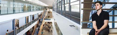 BSc (Hons) Economics Degree Course - Cardiff Metropolitan ...
