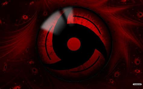 Here you can find the best naruto itachi wallpapers uploaded by our community. Itachi Uchiha Wallpapers Sharingan - Wallpaper Cave