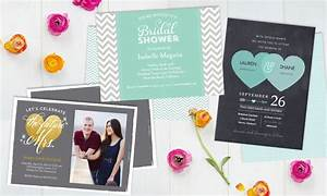 staples wedding invitations wedding design ideas With staples wedding invitations groupon