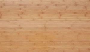 Plancher Chauffant Basse Température : oakwood parquet en bambou convient pour plancher chauffant ~ Melissatoandfro.com Idées de Décoration