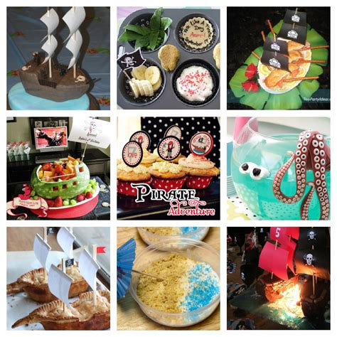 cuisine pirate pin ted the teddy huggies birthday cake gallery