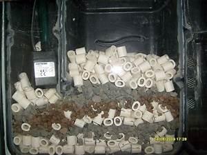 Filtro biologico acquario accessori per come