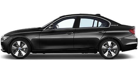 avis signature series luxury car rentals avis