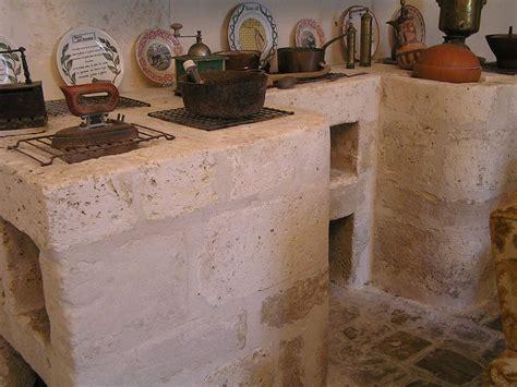 cuisine de jardin potager cuisine wikipédia
