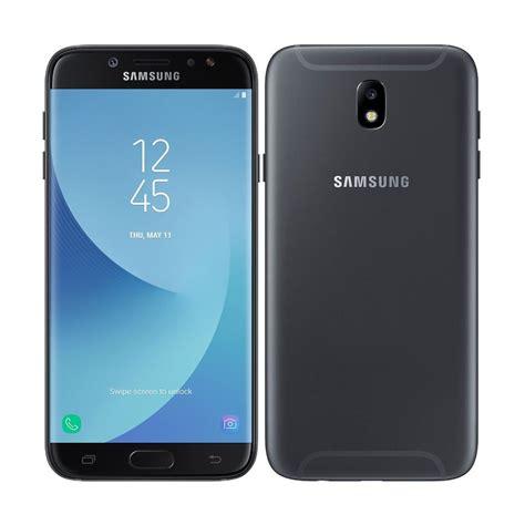 Harga Samsung J7 Pro Kediri review samsung galaxy j7 pro smartphone ring dengan