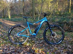 Ebike Mountain Bike : merida bikes ebig trail 900e 2017 reviews bikes ~ Jslefanu.com Haus und Dekorationen