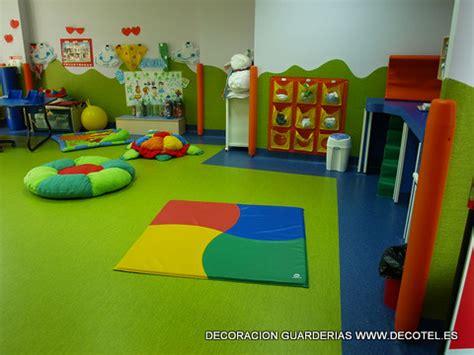 decoracion integral de guarderias decoracion integral de