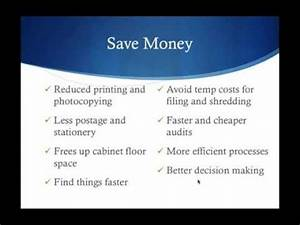 document management systems for small law firms youtube With document management systems for law firms