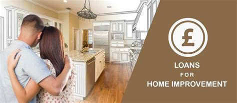 Homeowner's Guide Are Home Equity Loans A Good Idea?