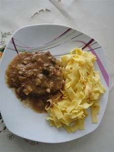 Kartoffeln Im Schnellkochtopf : pikante rindsschnitzel im schnellkochtopf zubereiten ~ Watch28wear.com Haus und Dekorationen