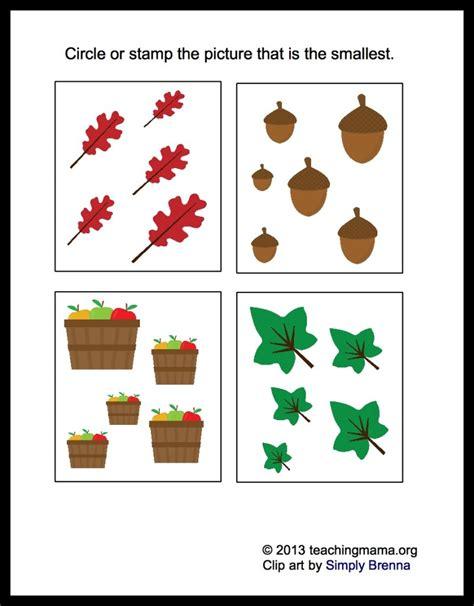 Free Math Printable Worksheets Chapter #1 Worksheet Mogenk Paper Works