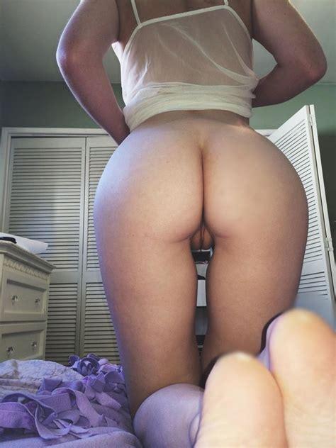 Home Grown Ass Porn Pic Eporner