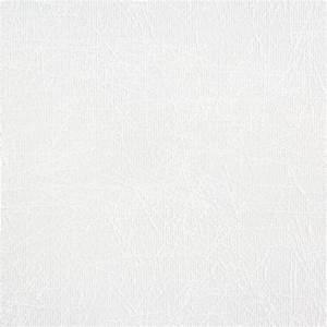 Struktur Farbe Obi : vliestapete ohne struktur ~ Michelbontemps.com Haus und Dekorationen