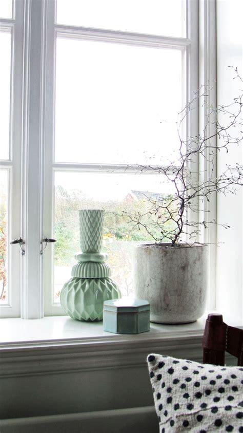 Windowsill Decor - 1000 ideas about window sill decor on window